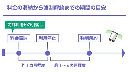 keitaikaiyaku_meyasu