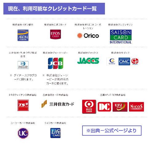 kaizi_creditcard